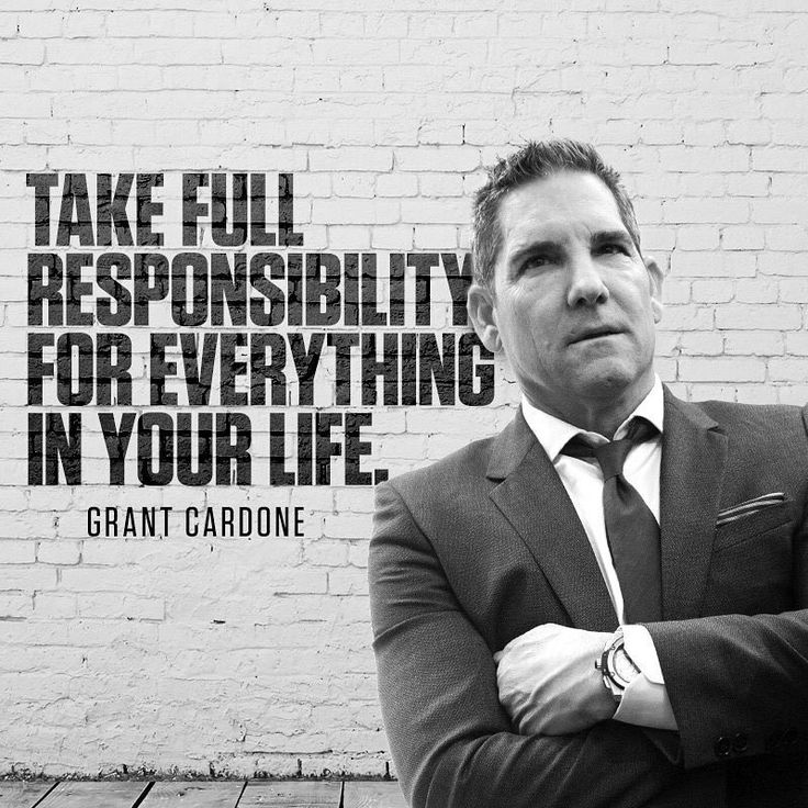 10x Rule Quotes: 48 Best Grant Cardone Motivational Quotes Images On