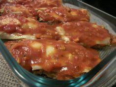 Receita de Filé de frango à parmegiana. Enviada por Gilda Ferreira Machado e demora apenas 40 minutos.