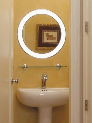 Bathroom Lighting Discount 38 best contemporary bathroom ideas images on pinterest | lighting