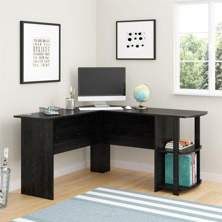Office Depot Desk Sale   Used Home Office Furniture Check more at http. Best 25  Black home office furniture ideas on Pinterest   White