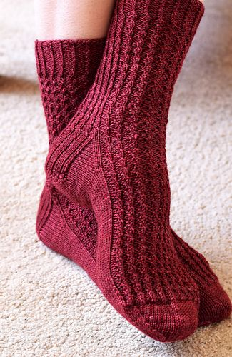 Araluen_socks1_resized_medium