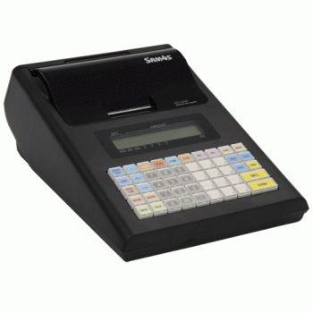 ER230B & ER230BN Portable Cash Register