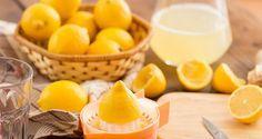 De nombreuses recherches ont montré que le citron aide dans le processus de brûlage des graisses. Le régime qui suit peut même vous aider à perdre du poids très vite, ½ kilo par jour. C'est celui qui a permis à Beyoncé de perdre 17 kilos après sa grossesse. Il nettoie votre corps de toutes les ...