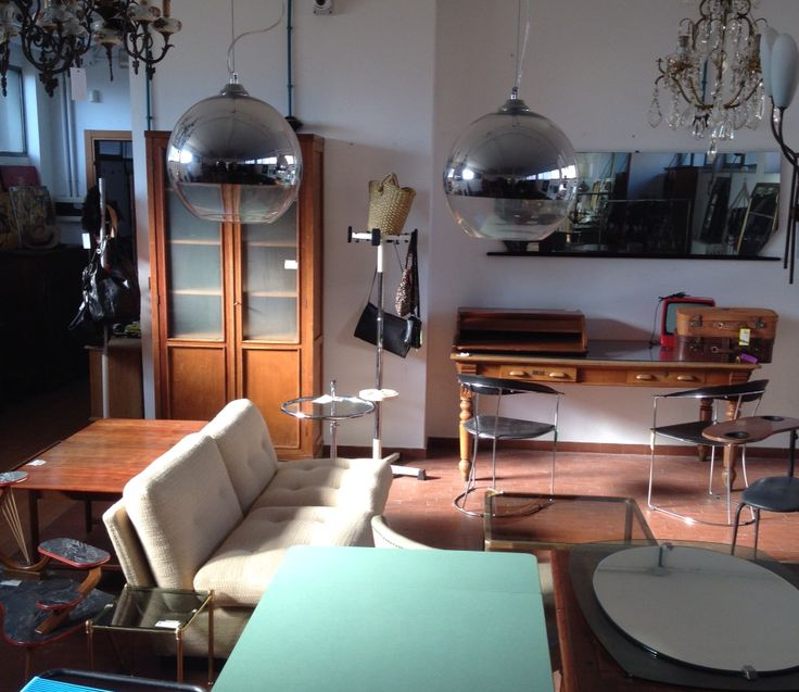 70 # vintage # modernariato # scrivania # studio # legno # vintage ...