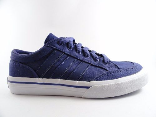 http://articulo.mercadolibre.com.mx/MLM-554256428-tenis-adidas-gvp-canvas-m17963-_JM