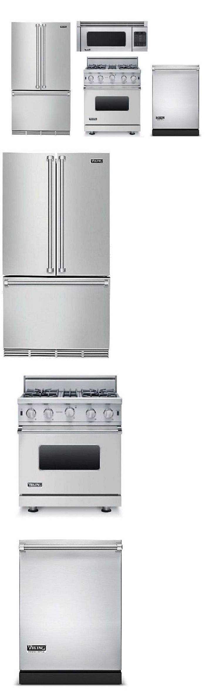 1000 ideas about kitchen appliance packages on pinterest white kitchen appliances kitchen - White appliance package deals ...