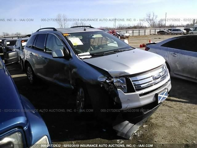 Edge 2010 Engine Assembly 290929 With Images Toyota Camry Camry 2007 Camry