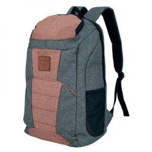 tas sekolah/ tas punggung/Tas Ransel Laptop / Backpack Casual Vintage Unisex Pria Wanita – YD 039