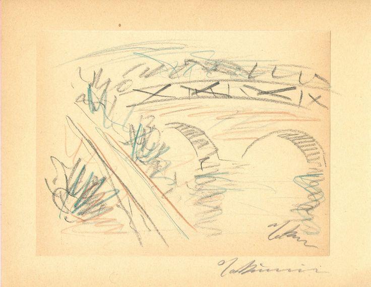 Γιώργος+Μπουζιάνης++1885++1959+28x22-112.jpg (1600×1239)