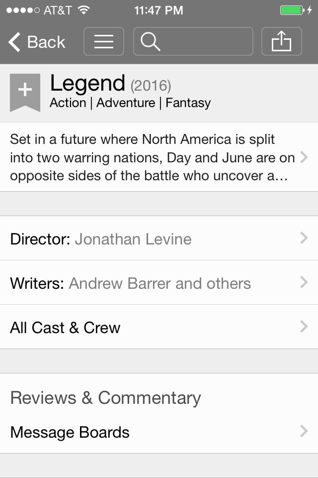 OMG IS THIS FOR REAL?!?!?!?!?! I REALLY HOPE ITS NOT BAD, ITS THE BEST BOOK SERIES EVER!!!! CASTING HAS TO BE GOOD. BUT ILL WATCH IT NO MATTER WHAT