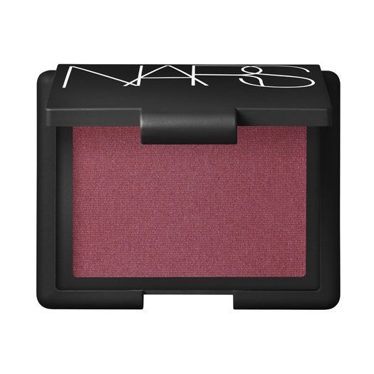 Blush | Seduction | Award Winning Blush and Makeup by NARS