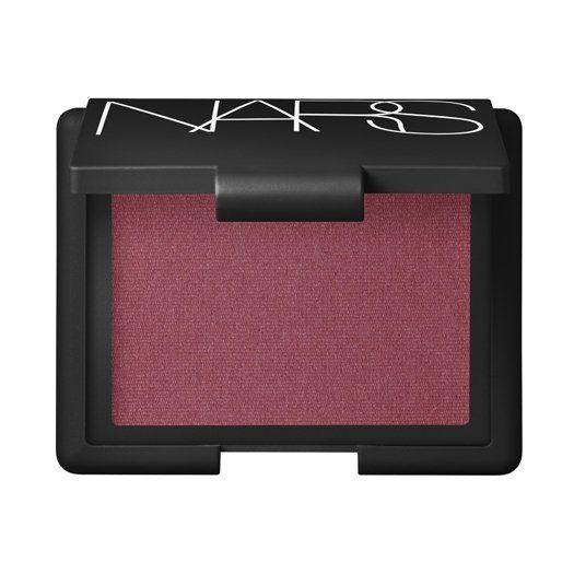 Blush | Seduction | Award Winning Blush and Makeup by NARS