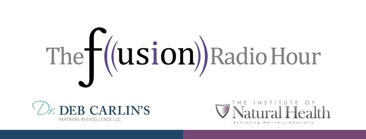 Listen Sundays from 3-4pmWhen these dynamic professionals come together to help people, they blend their credentialed knowledge and experience and offer up information and stories you'll find nowhere else--it's a fusion of energy and awesome solutions to challenges of all sorts!