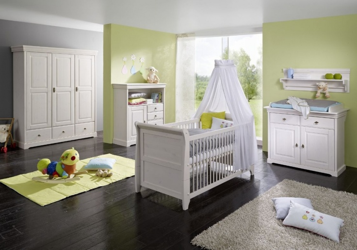 64 best kinderzimmer images on pinterest child room oak. Black Bedroom Furniture Sets. Home Design Ideas