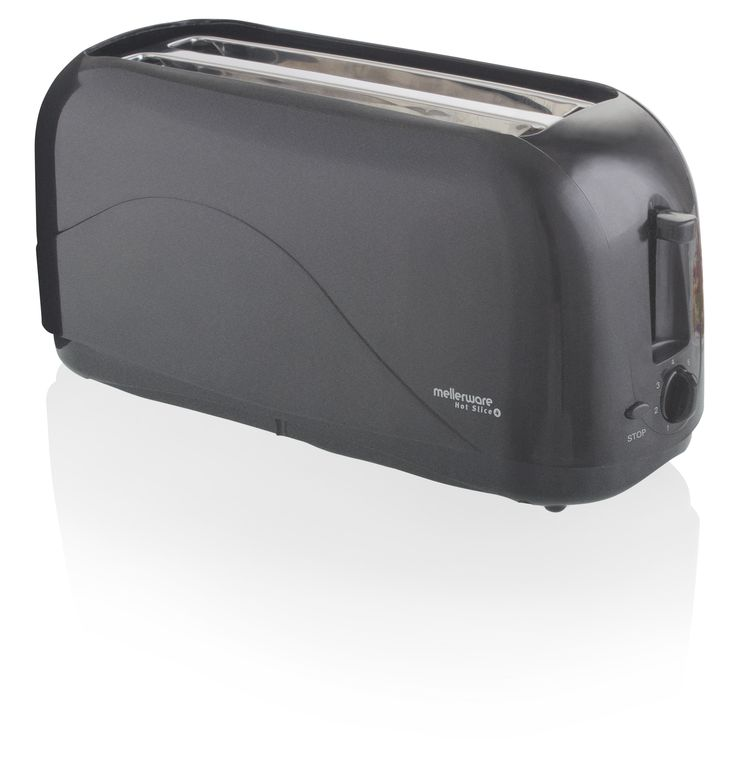 hot slice cooltouch graphite toaster  http://www.mellerware.co.za/products/hot-slice-cooltouch-graphite-toaster-24445