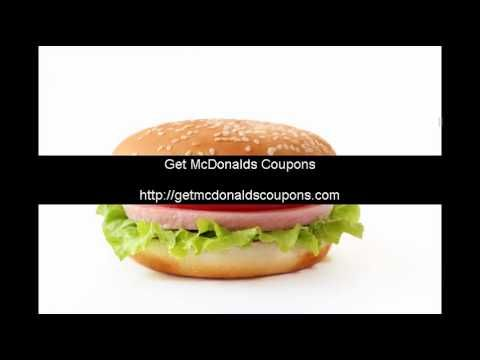 mcdonald coupon june - (More info on: http://LIFEWAYSVILLAGE.COM/coupons/mcdonald-coupon-june/)