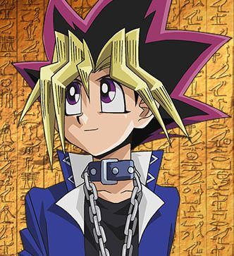 35 best images about Yu-gi-oh