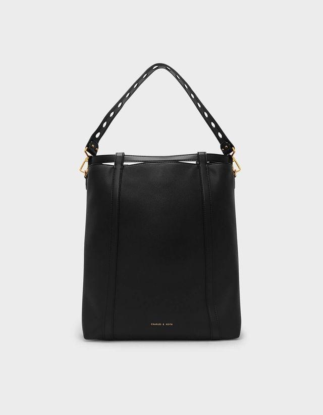 ad12cd4dff Drawstring Shoulder Bag in 2018