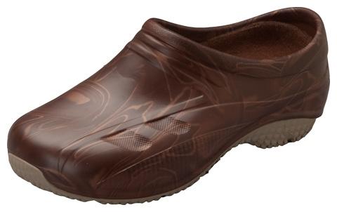 #Cherokee #Scrubs #Uniforms #Fashion #Style #Nurse #Medical #Apparel #Shoes