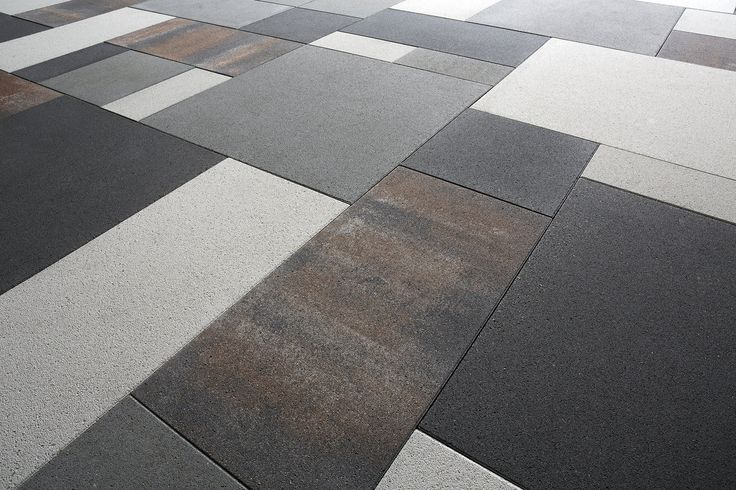 - exterior floor , outdoor flooring , outdoor tiles , exterior flooring | Favaro1