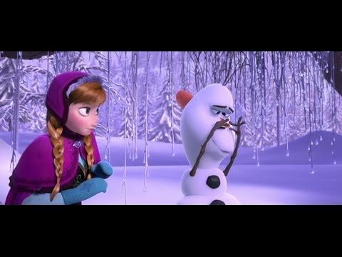 άFullHDά Watch Frozen full movie online streaming free 720p άMegashareά