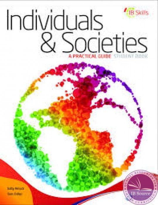 assessment books for teachers pdf