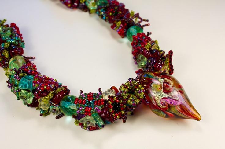 skellyman.com: handcrafted custom jewelry - awesome workSkellyman Com, Awesome Work, Custom Jewelry, Artsy Fartsy, Fennel Skellyman, Handcrafted Custom