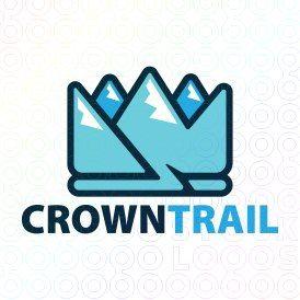 Crown+Trail+logo