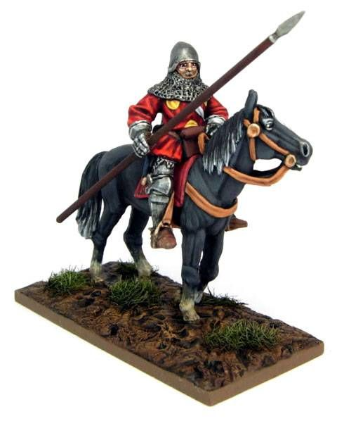 35 Best Images About Medieval Wargames On Pinterest