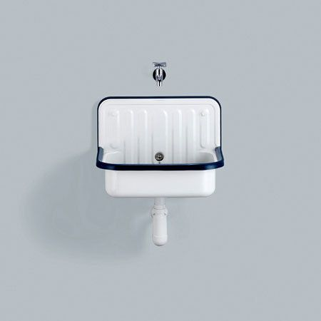AG by Alape | Wash stands / basinsPowder Room, Half Bath, Mud Room, Home Decor, Bathroom, Alape, Design Home, Buckets Sinks, Kitchens Sinks