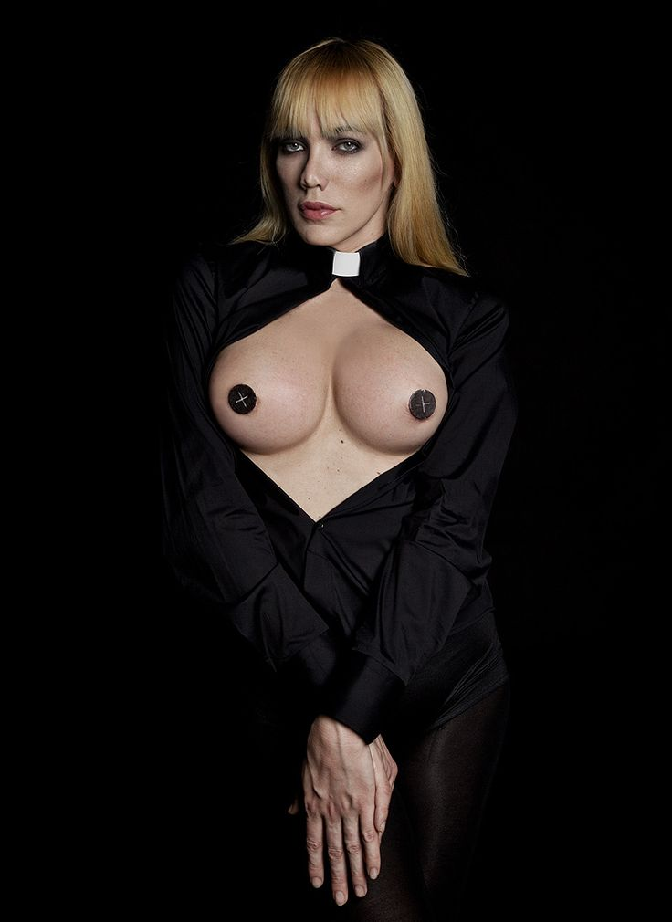 Bruce LaBruce. Obscenity (series) #art