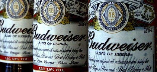 Etichetta delle bevande alcoliche: la Commissione Ue chiede all'industria una proposta di autoregolamentazione. Necessario indicare ingredienti e dichiarazione nutrizionale