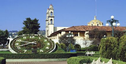 #Zacatlan, #Puebla, #México Gaby Garcia  Tour By Mexico - Google+