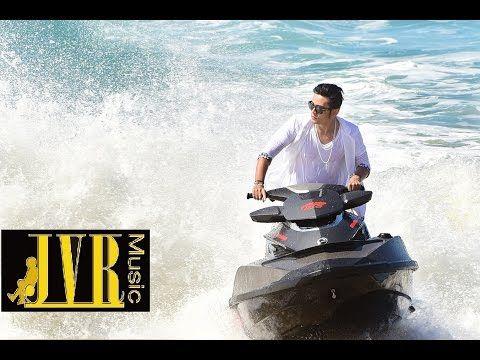 "♬ 周杰倫【哎呦 不錯哦】- Jay Chou ""Aiyo, Not Bad"" Album - YouTube"