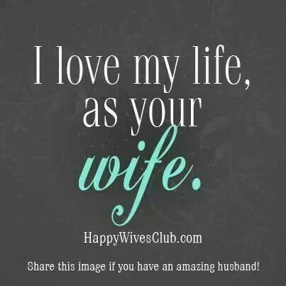 Thank You My Husband Quotes. QuotesGram