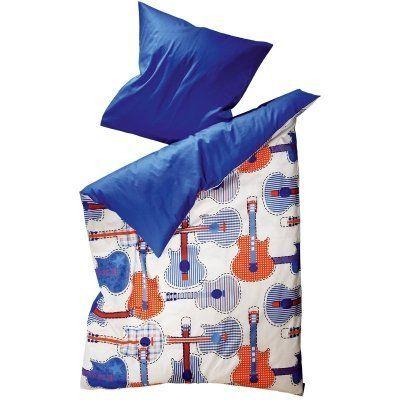 17 best images about idee n voor een muziek jongenskamer. Black Bedroom Furniture Sets. Home Design Ideas