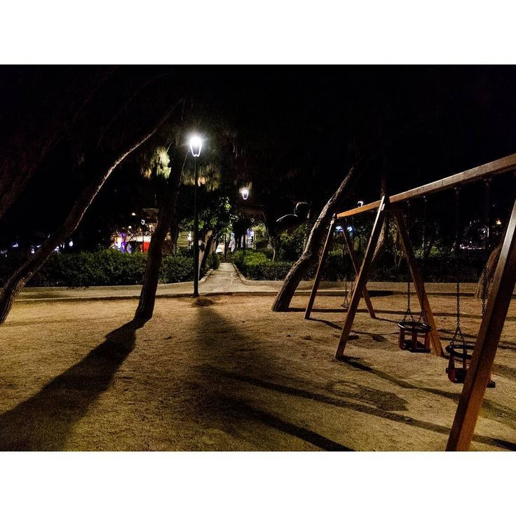 Untitled #skantzman #colour #heraklion #crete #fujix100t #manolisskantzakis #photography #kodakchrome #girl #park #28mm #shadows #light