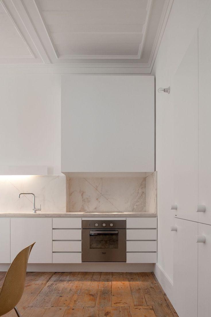 7142 besten dining room ideas Bilder auf Pinterest | Dekoration ...