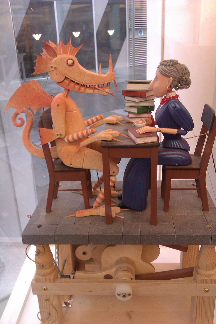 """bibliotecari 