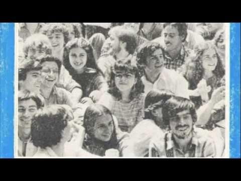 Documental Toma Universidad Católica 1967