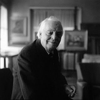 Carlo Carrà (1881-1966) Italian Futurist Painter