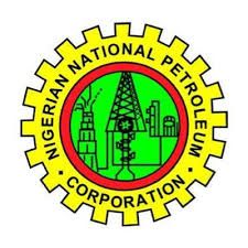 NNPC/TOTAL 2017/2018 National Merit Scholarship Scheme | Apply http://ift.tt/2g8xhaY