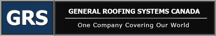Roof Snow Removal, Ice Dams, Attic Ventilation Problems in Edmonton, Alberta | GENERAL ROOFING SYSTEMS CANADA (GRS)