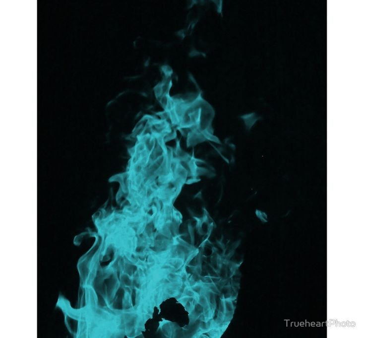 Blue Flame Leggings, mugs, tote bags, notebooks and much more !  Trueheartphoto on red bubble.com