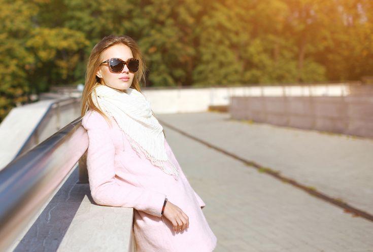 5+vaatetta,+jotka+jokaisen+lyhyen+naisen+vaatekaapista+pitäisi+löytyä