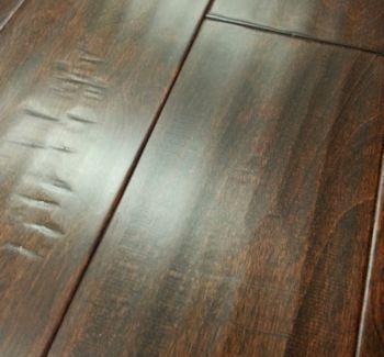 surface texture in hardwood floors hardwood flooring guide