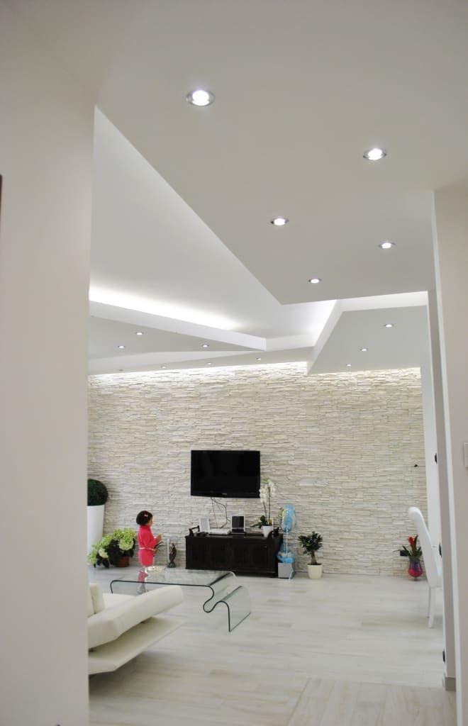 Oltre 25 fantastiche idee su interni casa su pinterest for Architettura in stile cottage