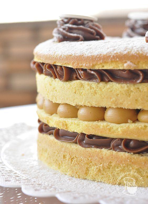naked_cake_brigadeiro_doce_de_leite