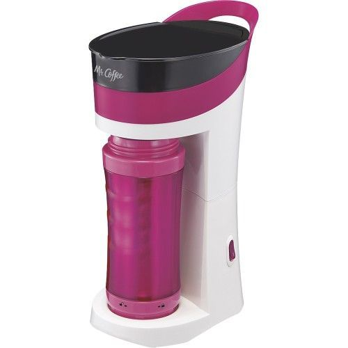 prepare a single 16oz cup of coffee in the included bpafree