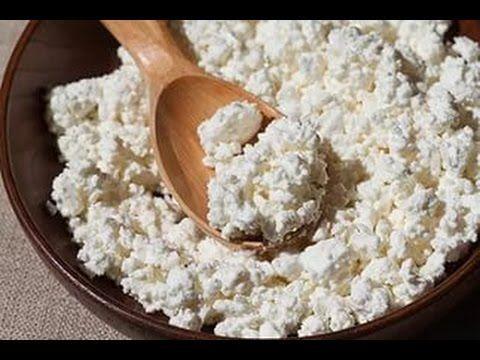 Еще один способ приготовления творога в духовке.Мой самый любимый способ. Ссылка на мой канал - http://www.youtube.com/channel/UCptcIJ2wL8-zqRIxQPmzu0g Смотр...